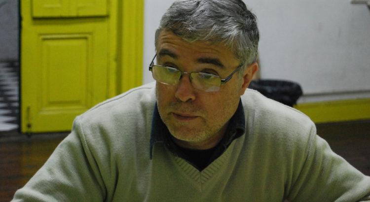 Gustavo Schimpp
